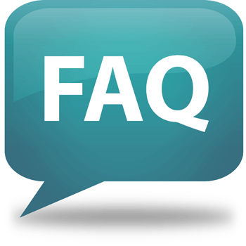 frequently asked questions about bank levy process service - jpl process service - (866) 754-0520