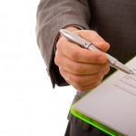 los angeles bank levy - bank levy checklist - jpl process service - (866) 754-0520